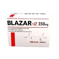 blazar