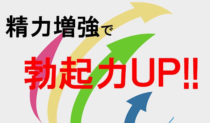 seiryokuzoukyouibokki